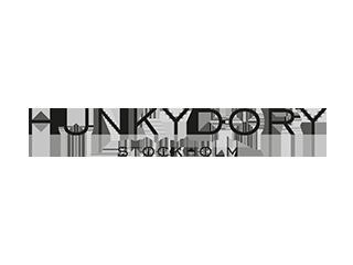 Hunkydory