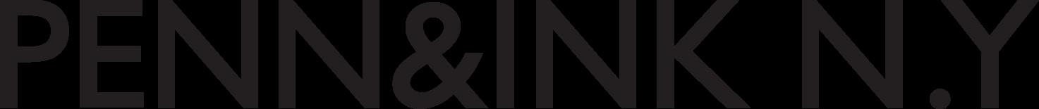 Penn & Ink N.Y.